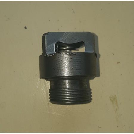 Клапан АВЗ-20Д чертеж Д-14330