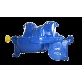 Насос ЦН 400-105 центробежный, консольный для воды