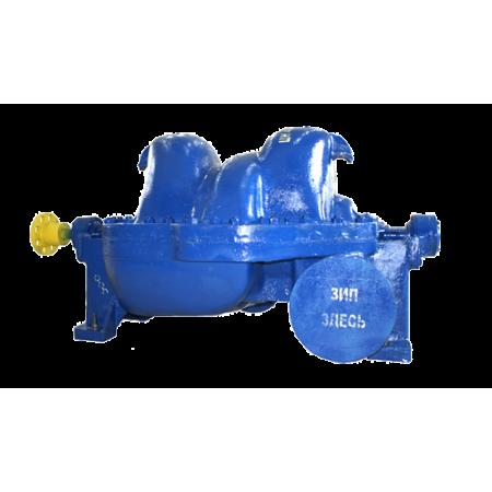 Насос 3В200х2  центробежный, консольный, многоступенчатый для воды