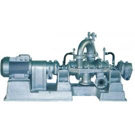 Ротор насоса Кс 20-50
