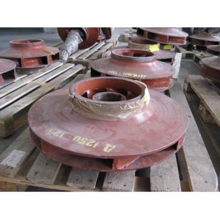 Рабочее колесо 1Д1250-63
