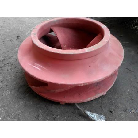 Рабочее колесо насоса ФГ 81/18 Рыбницкий насосный завод