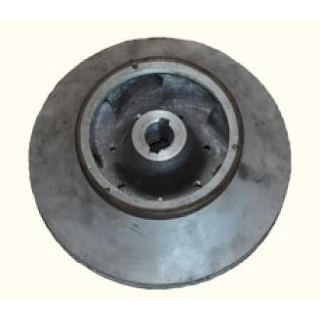 Рабочее колесо насоса (крыльчатка насоса) ПН 40У