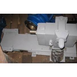 Насос СО 194 Агрегат насосный СО-194